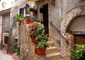 Favim.com-home-italy-village-205979