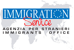 Immigration-Service-logo-300x203-140922