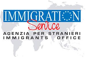 Immigration-Service-logo-300x203-140922