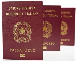 passaporto_1ji0ig47