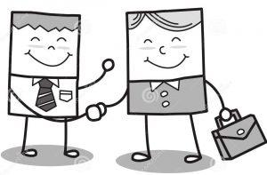 rectangle-man-shaking-hands-marketing-13820684