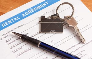 rental-agreement-form-27189179