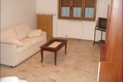 Appartamento_vendita_Brindisi_foto_print_351148148_1067_800