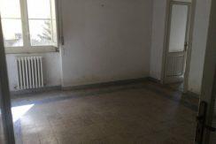 Appartamento_vendita_Brindisi_foto_print_517160092 (1)_1067_800