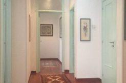 Appartamento_vendita_Brindisi_foto_print_539394956_599_800
