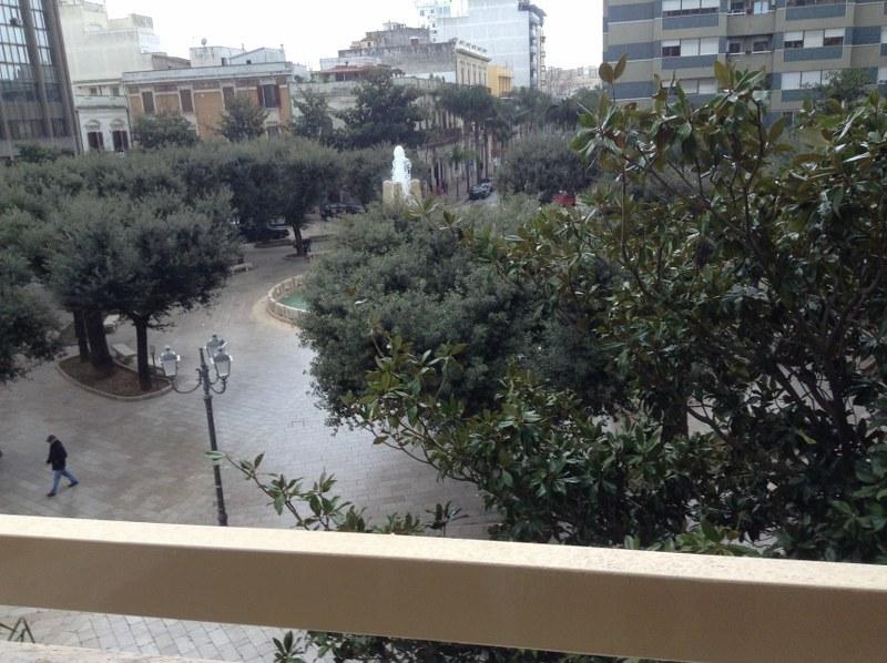 aam 089   Appartamento piazza Cairoli, Brindisi