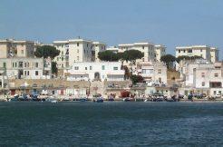brindisi_001_porto