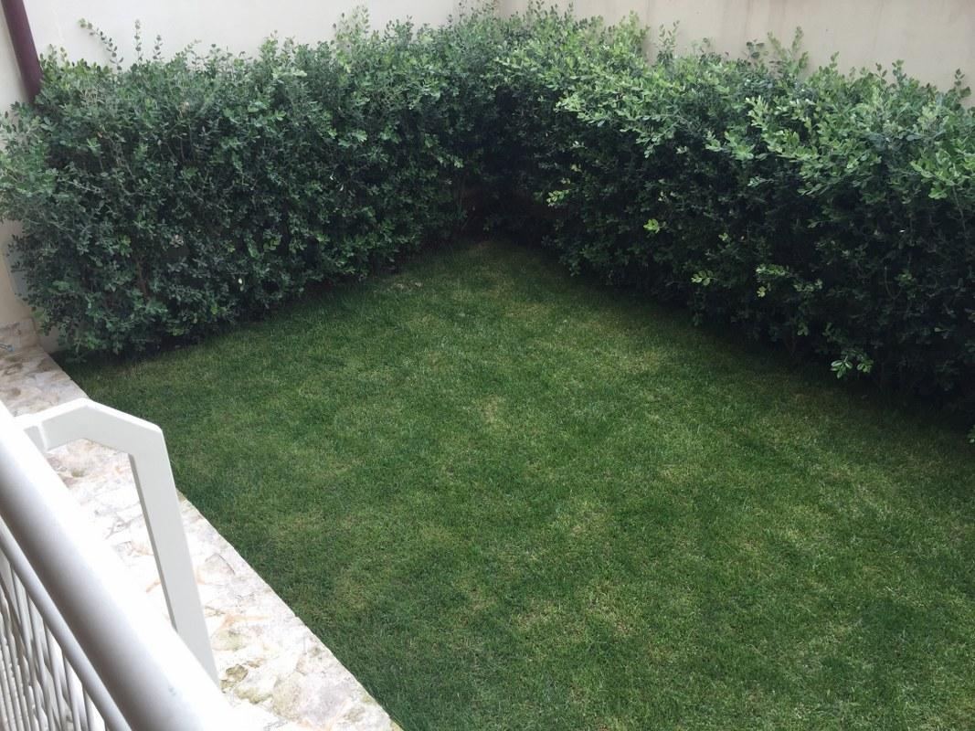 Img 4918 1067 800 Brindisi Housing