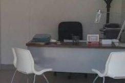 ufficio_in_affitto_a_siracusa_rif_1134286_5560100491681183674