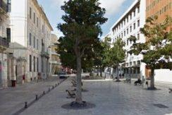 Piazza-della-Vittoria (1)