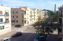 Appartamento_vendita_Brindisi_foto_print_621786708