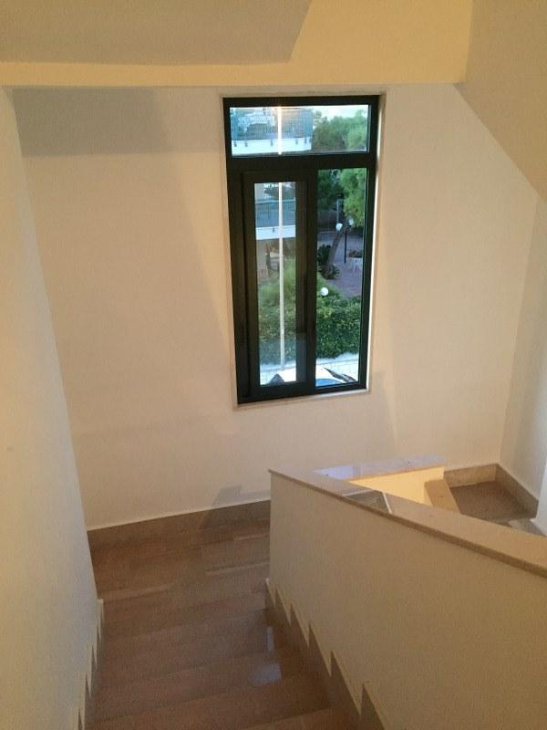 VEN 029 Appartamento in Vendità in Via Cadomosto Casale