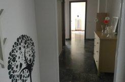Appartamento_affitto_Brindisi_foto_print_586970520_1067_800