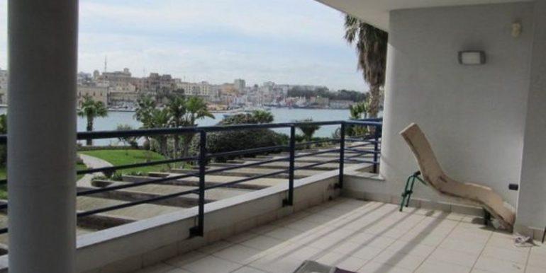 Appartamento_affitto_Brindisi_foto_print_607667710 (1)_1067_800