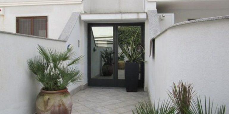 Appartamento_affitto_Brindisi_foto_print_607667714_1067_800