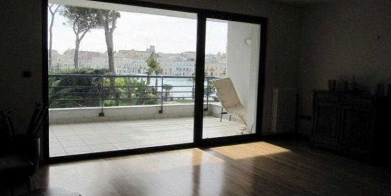 Appartamento_affitto_Brindisi_foto_print_607667724_1067_800