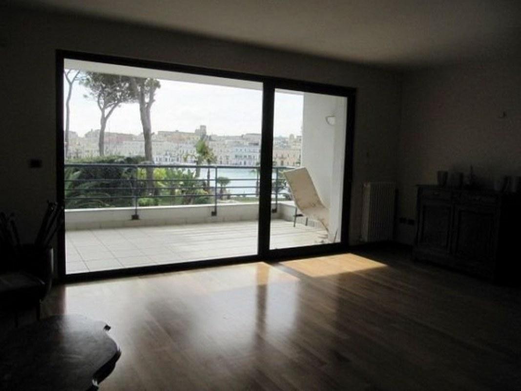 aam 268 Appartamento con Visto Porto in affitto/Casale