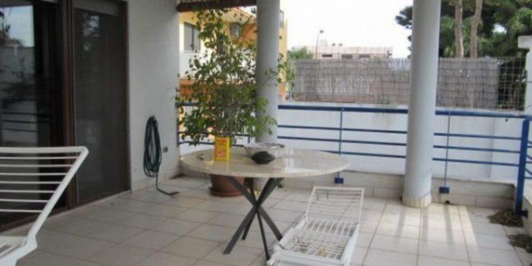 Appartamento_affitto_Brindisi_foto_print_607667734_1067_800