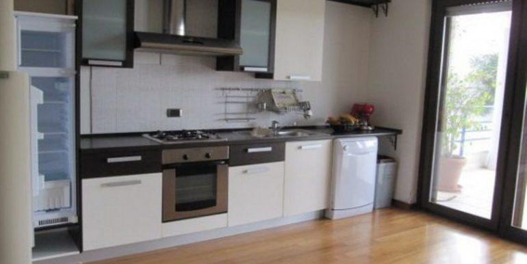 Appartamento_affitto_Brindisi_foto_print_607667744_1067_800