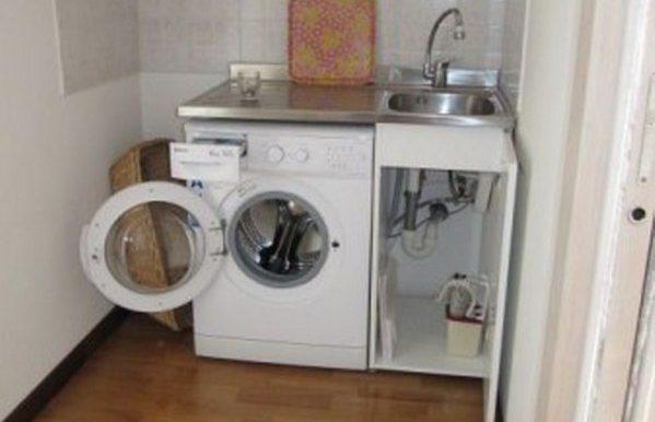 Appartamento_affitto_Brindisi_foto_print_607667750_599_800