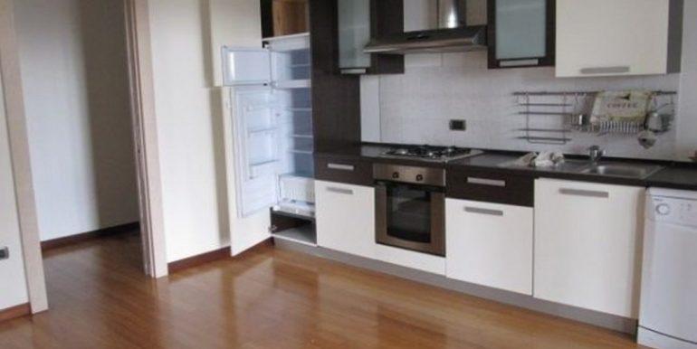 Appartamento_affitto_Brindisi_foto_print_607667762_1067_800