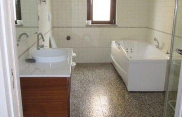 Appartamento_affitto_Brindisi_foto_print_607667766_599_800
