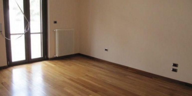 Appartamento_affitto_Brindisi_foto_print_607667782_1067_800