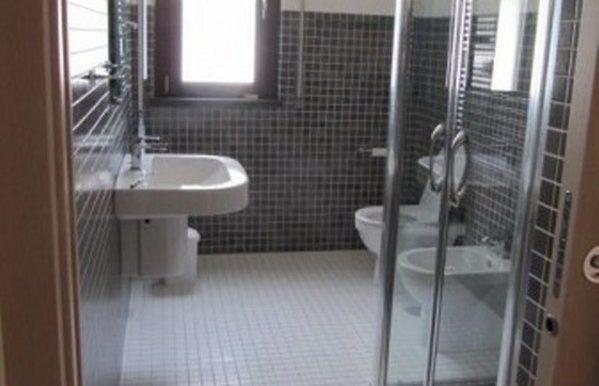 Appartamento_affitto_Brindisi_foto_print_607667806_599_800