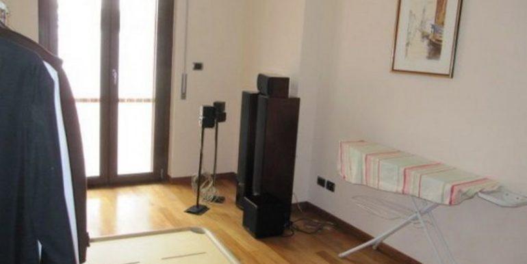 Appartamento_affitto_Brindisi_foto_print_607667818_1067_800