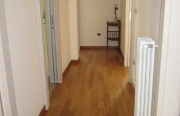 Appartamento_affitto_Brindisi_foto_print_607667830_599_800