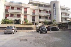 Appartamento_affitto_Brindisi_foto_print_484086152