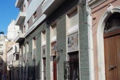 Appartamento_vendita_Brindisi_foto_print_663164051