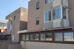 appartamento-in-vendita-a-brindisi