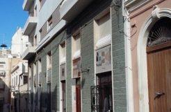 Appartamento_vendita_Brindisi_foto_print_663164051_800x491
