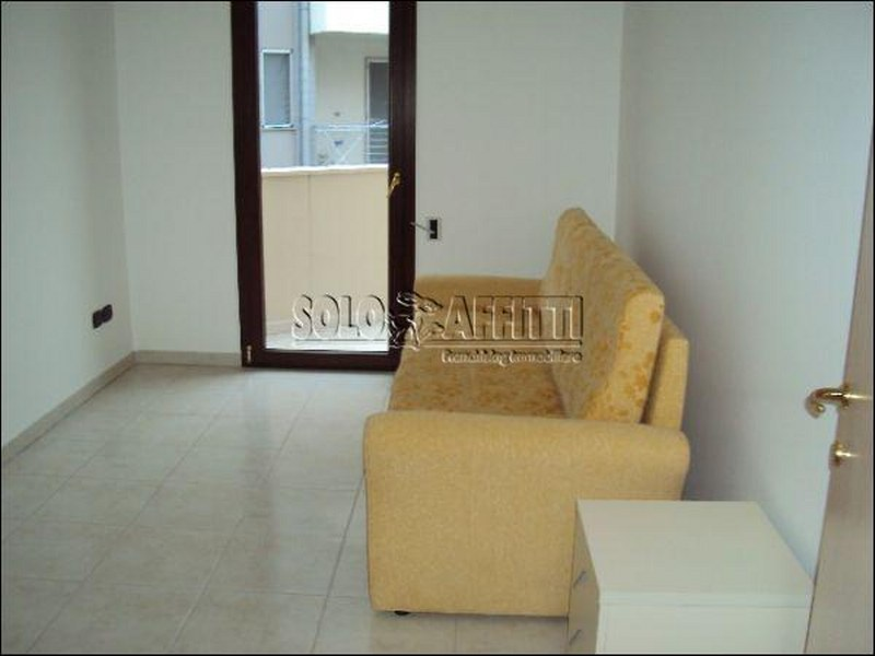 aam 488 Appartamento in affitto a Brindisi / Nice Apartment to rent in Town/3bedrooms