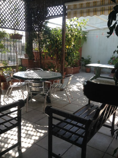 aam 485 Eccellente appartamento a Brindisi/Beautiful Apartment in the old city of Brindisi