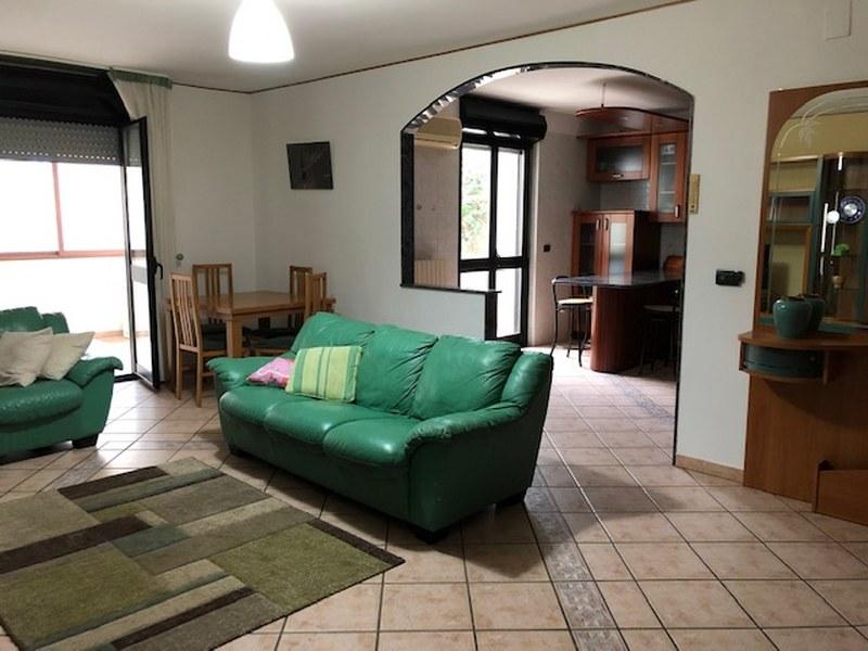aam 253 Appartamento nel cuore di Casale/Nice 2 bedroom apt for rent