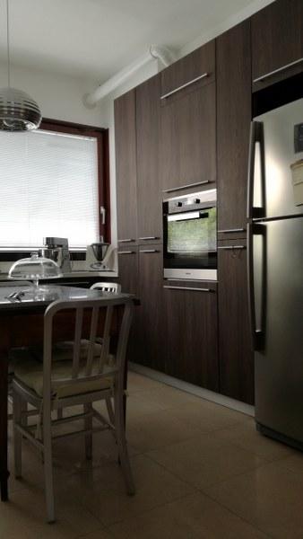 aam 492 Appartamento semi ammobiliata Casale con giardino/Beautiful Appartment/Casale with private gardens