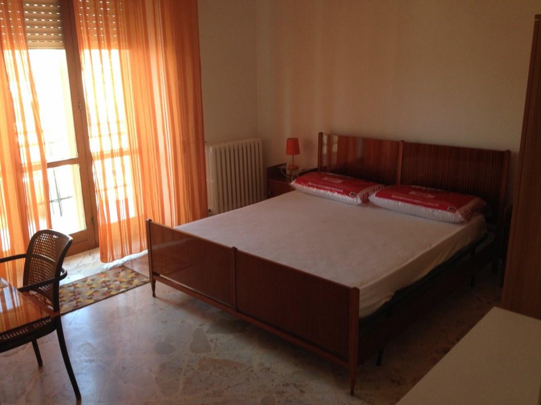 aam 498 Grazioso appartamento a Casale/ sml economic apartment to rent in Casale