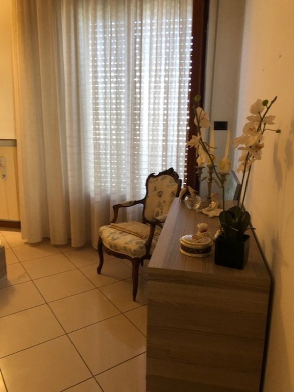 aam 540  Appartment nel centro di Brindisi/Apartment in the heart of Brindisi