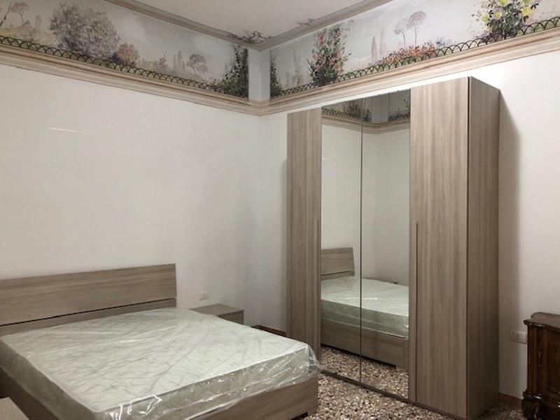 aam 551 C    Quadrilocale in Affitto in Via Appia /Big Apartment to rent in Via Appia