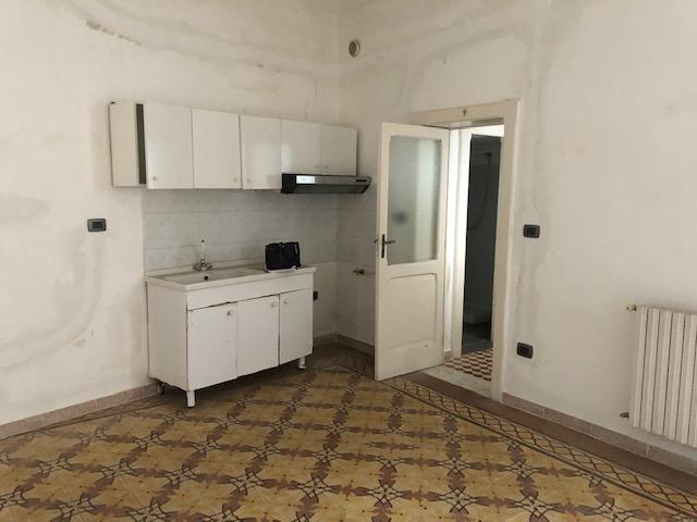 aam 554 C   Piccolo appartamento in Affitto