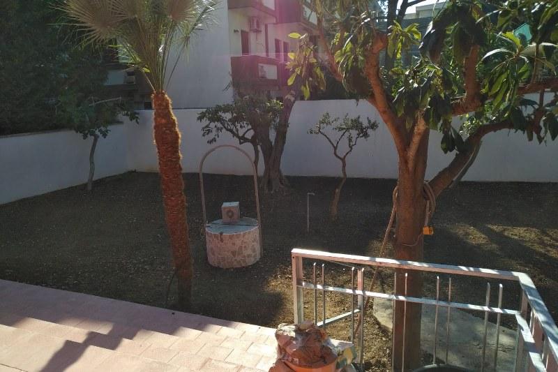 aam 542 Brand New Apartment/Casale, Next door to the UN Base