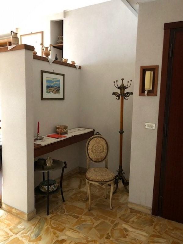 aam 557 Appartamento Arredato /Classico in affitto in Via Aspromonte Brindisi