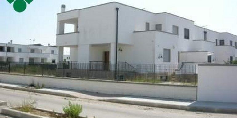 Villa Stefano foto 3.._800_533