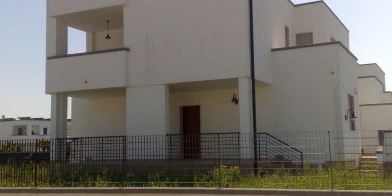 Villa Stefano._800_600