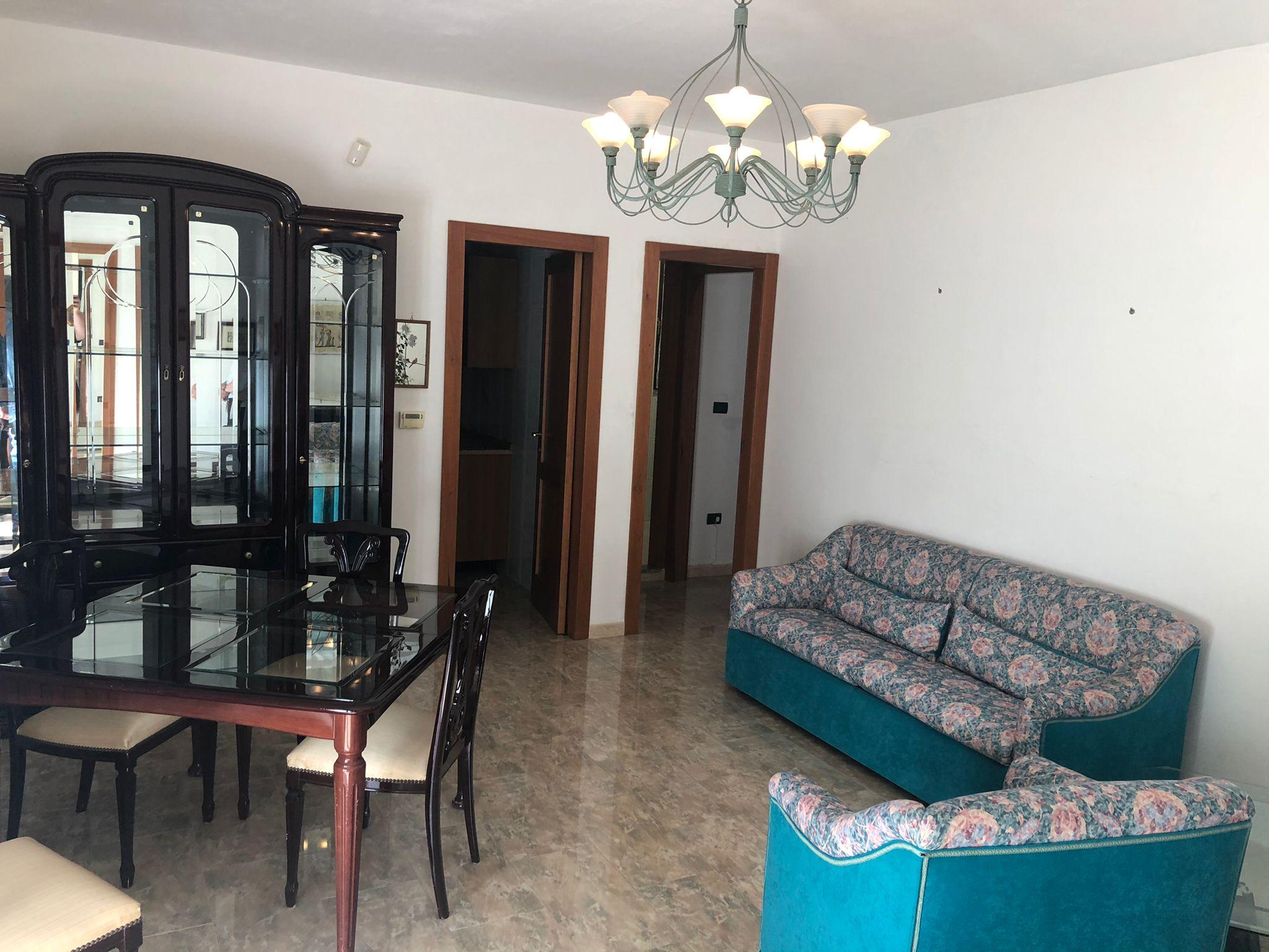 aam 669 Trivano a Casale/2 bedrooms Casale to Rent