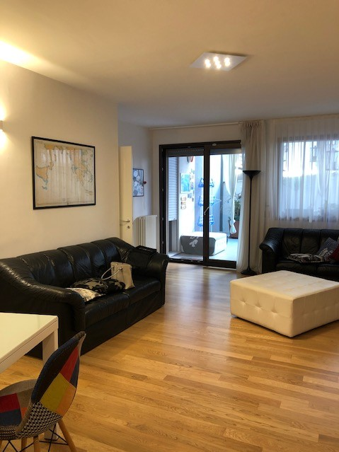 aam 659 Bel appartamento/3 vani Casale-Excellent Apt-2bedroooms