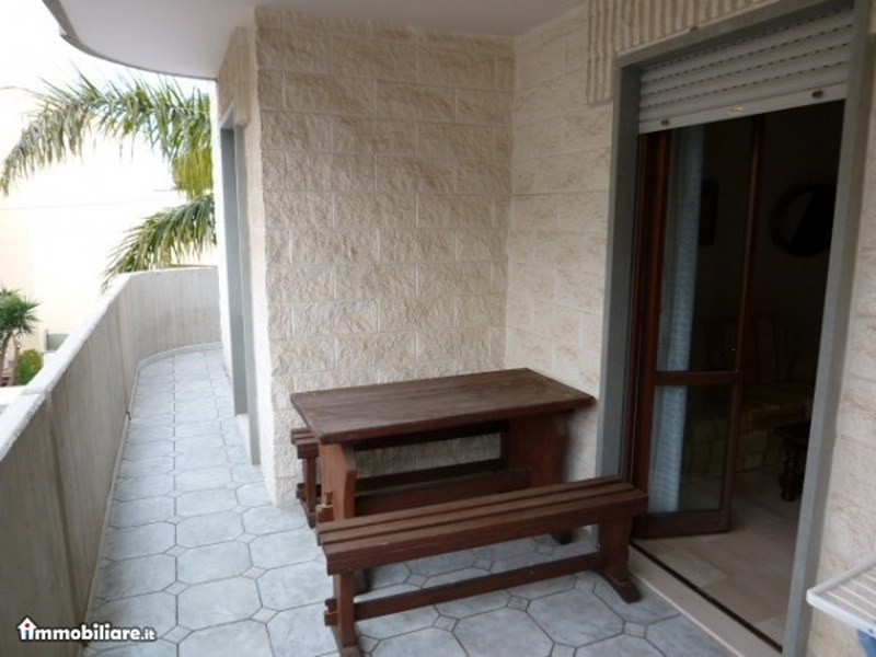 aam 568 Affittasi Appartamento a Casale/Apartment to rent in Casale