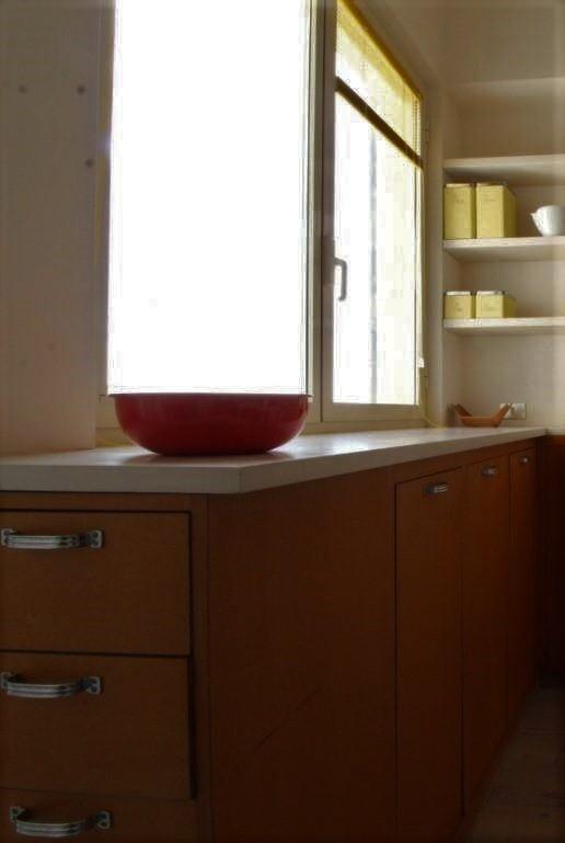 aam 570 Appartamento in Brindisi, /Quaint Apartment in Brindisi Centre